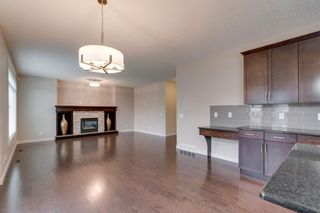 Photo 13: 6 Crestridge Mews SW in Calgary: Crestmont Detached for sale : MLS®# A1106895