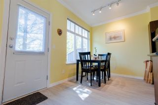 """Photo 13: 71 19455 65 Avenue in Surrey: Clayton Townhouse for sale in """"Two Blue"""" (Cloverdale)  : MLS®# R2565082"""