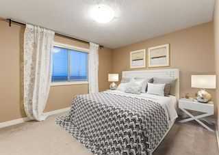 Photo 26: 150 AUTUMN Circle SE in Calgary: Auburn Bay Detached for sale : MLS®# A1089231