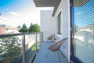 Photo 21: 3086 107th St in : Na Uplands Row/Townhouse for sale (Nanaimo)  : MLS®# 865640