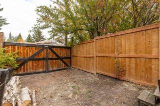 Photo 31: 2728 Cedarbrae Drive SW in Calgary: Cedarbrae Detached for sale : MLS®# A1041072