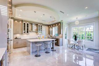 Photo 9: 3471 ROSAMOND AVENUE in RICHMOND: Seafair House for sale (Richmond)  : MLS®# R2383075