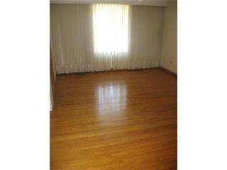 Photo 6: 102 Sadler Avenue in WINNIPEG: St Vital Residential for sale (South East Winnipeg)  : MLS®# 1220866