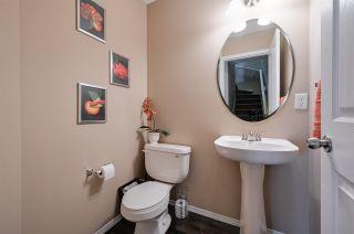 Photo 16: 191 5604 199 Street in Edmonton: Zone 58 Townhouse for sale : MLS®# E4242882