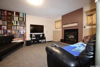 Photo 22: 150 Rao Crescent in Saskatoon: Silverwood Heights Residential for sale : MLS®# SK844321