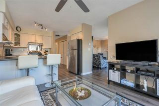 "Photo 11: 224 67 MINER Street in New Westminster: Fraserview NW Condo for sale in ""FraserView Park"" : MLS®# R2535326"