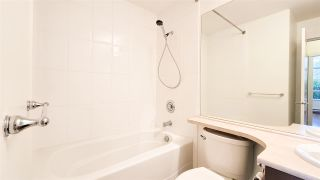 Photo 13: 110 4759 VALLEY Drive in Vancouver: Quilchena Condo for sale (Vancouver West)  : MLS®# R2578024