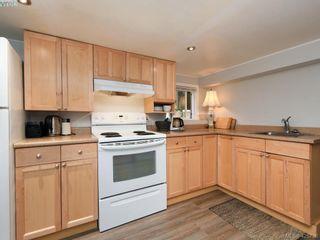 Photo 16: 2927 Quadra St in VICTORIA: Vi Mayfair House for sale (Victoria)  : MLS®# 838853