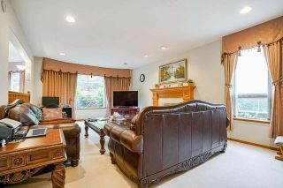 Photo 7: 2248 SICAMOUS Avenue in Coquitlam: Coquitlam East House for sale : MLS®# R2591388