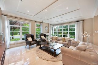 Photo 5: 5092 ANGUS Drive in Vancouver: Quilchena House for sale (Vancouver West)  : MLS®# R2613274