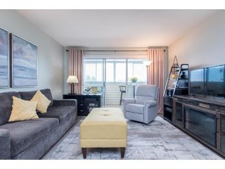"""Photo 13: 310 8725 ELM Drive in Chilliwack: Chilliwack E Young-Yale Condo for sale in """"Elmwood Terrace"""" : MLS®# R2592348"""