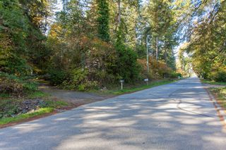 Photo 6: 17342 26 Avenue in Surrey: Grandview Surrey House for sale