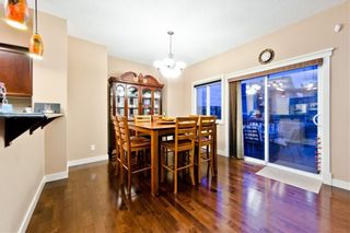 Photo 20: SILVERADO in Calgary: Silverado House for sale