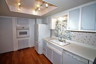 Photo 9: CARLSBAD WEST Manufactured Home for sale : 2 bedrooms : 7211 San Luis #170 in Carlsbad