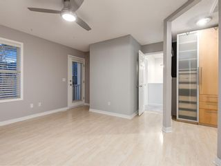 Photo 25: 183 ELGIN Way SE in Calgary: McKenzie Towne Detached for sale : MLS®# A1046358