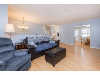 Photo 9: 7843 EIDER Street in Mission: Mission BC House for sale : MLS®# R2605391