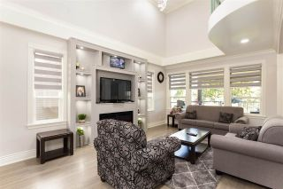 Photo 4: 3438 BLUE JAY Street in Abbotsford: Abbotsford West House for sale : MLS®# R2504017