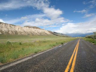 Photo 8: 2511 E SHUSWAP ROAD in : South Thompson Valley Lots/Acreage for sale (Kamloops)  : MLS®# 135236