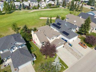 Photo 40: 163 Riverview Circle: Cochrane Detached for sale : MLS®# A1131932