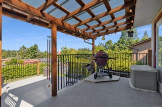 Photo 22: 1825 Cranberry Cir in : CR Willow Point House for sale (Campbell River)  : MLS®# 877608