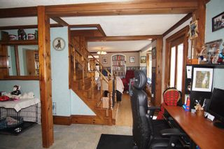 Photo 15: 45 Canada Hill Road in Canada Hill: 407-Shelburne County Residential for sale (South Shore)  : MLS®# 202117941