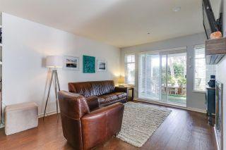Photo 8: 105 1706 56 Street in Delta: Beach Grove Condo for sale (Tsawwassen)  : MLS®# R2541415