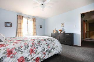 Photo 27: 69 Sammons Crescent in Winnipeg: Charleswood Residential for sale (1G)  : MLS®# 202116723