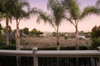 Photo 12: LA COSTA Twin-home for sale : 3 bedrooms : 2409 Sacada Cir in Carlsbad