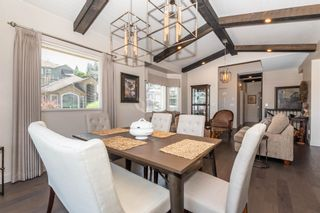 """Photo 18: 47 47470 CHARTWELL Drive in Chilliwack: Little Mountain House for sale in """"GRANDVIEW ESTATES"""" : MLS®# R2599834"""