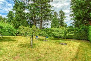 Photo 22: 1176 ENGLISH BLUFF Road in Delta: Tsawwassen Central House for sale (Tsawwassen)  : MLS®# R2477380