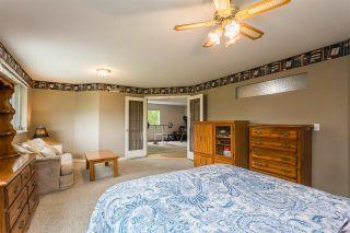 """Photo 26: 2605 KLASSEN Court in Port Coquitlam: Citadel PQ House for sale in """"CITADEL HEIGHTS"""" : MLS®# R2469703"""