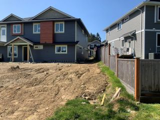 Photo 9: 3790 Marjorie Way in : Na North Jingle Pot House for sale (Nanaimo)  : MLS®# 871831