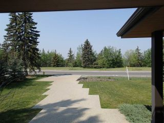 Photo 4: 7903 SASKATCHEWAN Drive in Edmonton: Zone 15 House for sale : MLS®# E4216284
