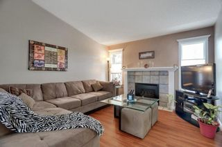 Photo 5: 12 ANDERSON Avenue NE: Langdon House for sale : MLS®# C4162604