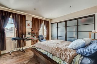 Photo 7: 2740 12 Avenue SE in Calgary: Albert Park/Radisson Heights Detached for sale : MLS®# A1088024