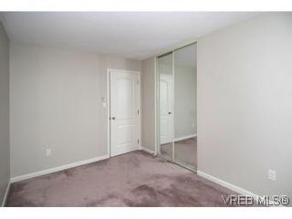 Photo 16: 400 630 Montreal St in VICTORIA: Vi James Bay Condo for sale (Victoria)  : MLS®# 522102