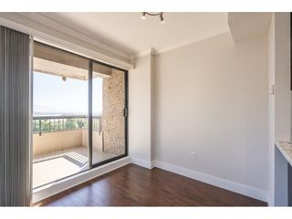 """Photo 15: 901 209 CARNARVON Street in New Westminster: Downtown NW Condo for sale in """"ARGYLE HOUSE"""" : MLS®# R2597283"""