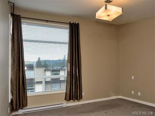 Photo 8: 3387 Vision Way in VICTORIA: La Happy Valley House for sale (Langford)  : MLS®# 751903