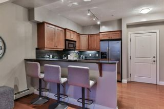 Photo 20: 1309 10221 Tuscany Boulevard NW in Calgary: Tuscany Apartment for sale : MLS®# A1149766