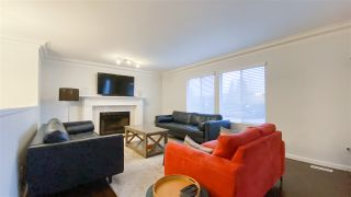 Photo 4: 786 EVANS Place in Port Coquitlam: Riverwood House for sale : MLS®# R2527527