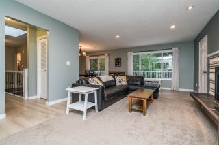 Photo 4: 2840 UPLAND Crescent in Abbotsford: Abbotsford West House for sale : MLS®# R2537410
