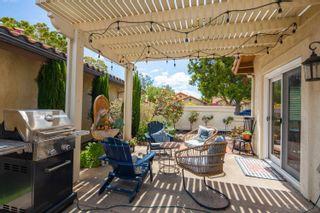 Photo 23: RANCHO BERNARDO House for sale : 2 bedrooms : 15435 Caldas De Reyes in San Diego