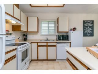 Photo 23: 2 19690 56 Avenue in Langley: Langley City Townhouse for sale : MLS®# R2580601