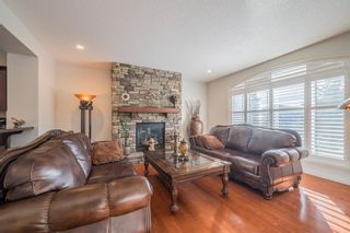 Photo 3: 15 Spring Willow Way SW in Calgary: Springbank Hill Detached for sale : MLS®# A1151263