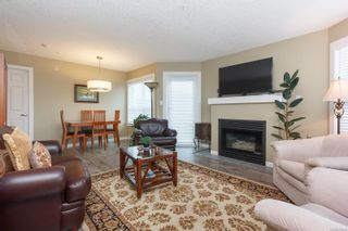 Photo 11: 305 2440 Oakville Ave in : Si Sidney South-East Condo for sale (Sidney)  : MLS®# 866860