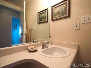 Photo 12: 207 835 View St in VICTORIA: Vi Downtown Condo for sale (Victoria)  : MLS®# 498398