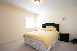 """Photo 15: 1428 PURCELL Drive in Coquitlam: Westwood Plateau House for sale in """"WESTWOOD PLATEAU"""" : MLS®# R2393111"""