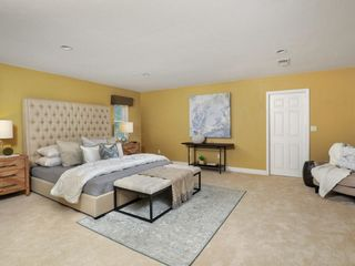 Photo 7: CLAIREMONT House for sale : 3 bedrooms : 3360 Mt. Laurence Drive in San Diego