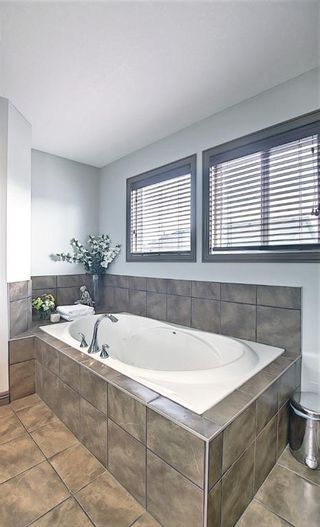 Photo 26: 2091 Sagewood Rise SW: Airdrie Detached for sale : MLS®# A1121992