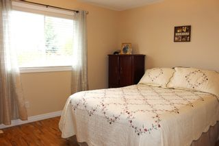 Photo 14: 270 Ivey Crescent in Cobourg: House for sale : MLS®# 512440137